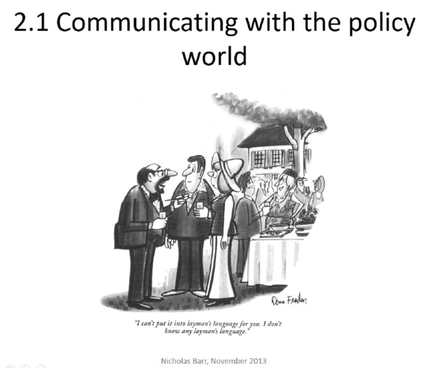 communicatingwiththepolicyworld1