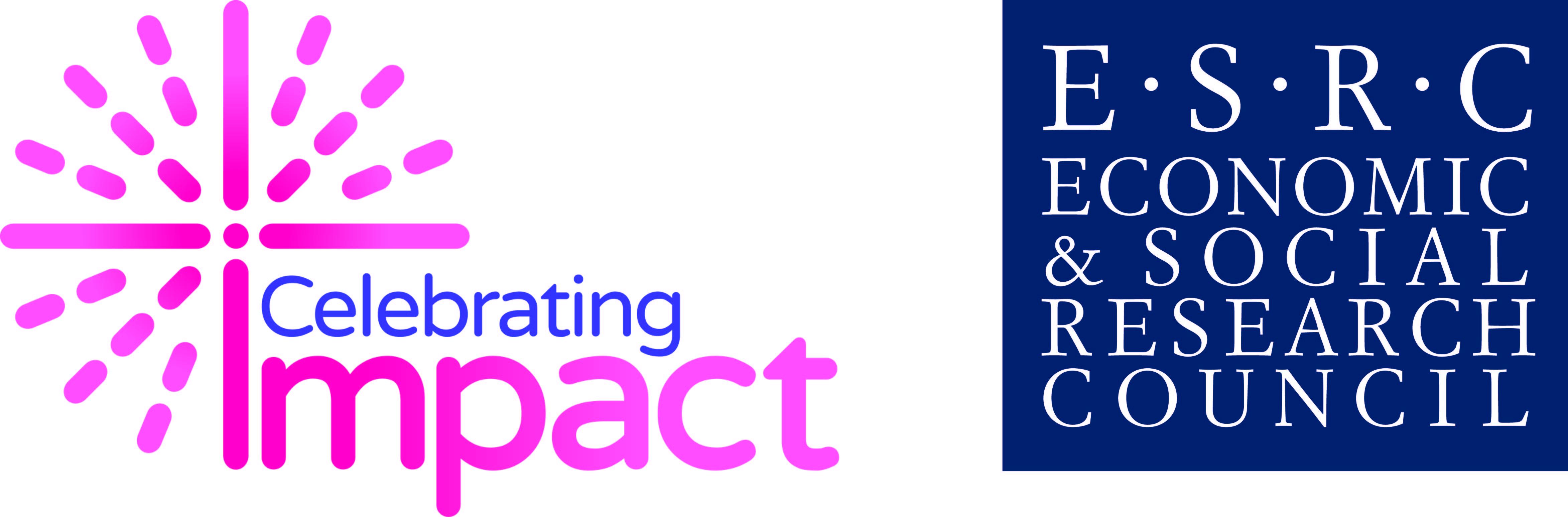 ESRC Impact Award